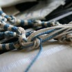 The Importance of Fringes (Tzitzit)